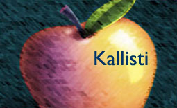 Kallisti Apple